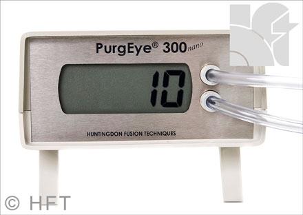 PURGEYE® 300 nano